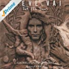 The 7th Song - Enchanting Guitar Melodies, Archives Vol. 1