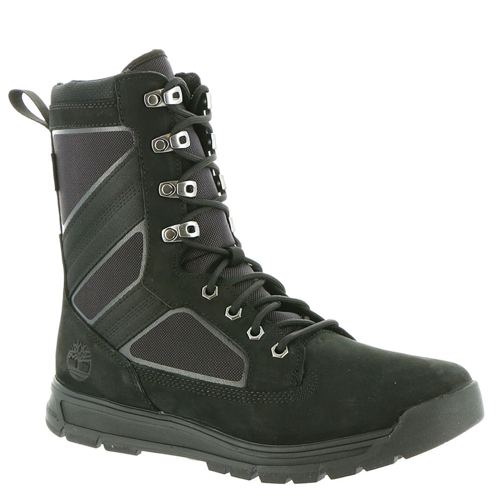 Amazon.com | Timberland Mens Field Guide Boot Tall | Hiking Boots