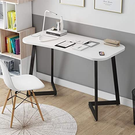 Amazon.com: Living Room Furniture Tables Modern Simple Style ...