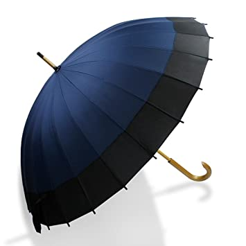 MOMO Sombrilla Larga Paraguas Paraguas Paraguas Paraguas Paraguas Paraguas Paraguas Paraguas
