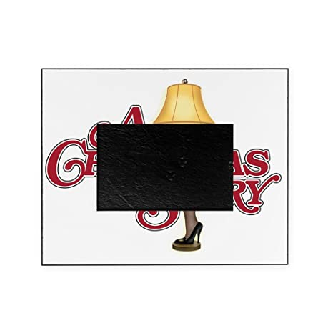 cafepress a christmas story decorative 8x10 picture frame - What Year Did A Christmas Story Take Place