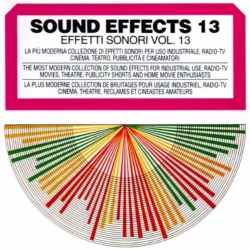 Cuckoo Sound Effect - 4