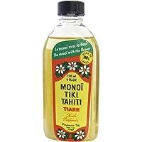 Monoi Tiki Tahiti Tiare, 120 ml