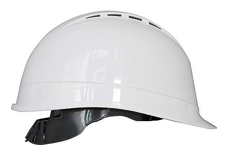 Brite - Casco de seguridad con flecha de seguridad - Sombreros ...