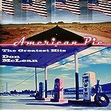 American Pie: Greatest Hits