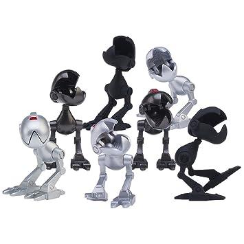 TMNT Tortugas Ninja 14090528 Figura básica, HOSTERS
