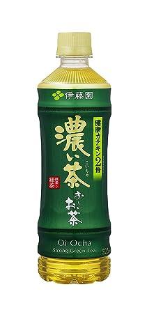 「濃い茶」の画像検索結果