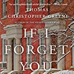 If I Forget You: A Novel | Thomas Christopher Greene