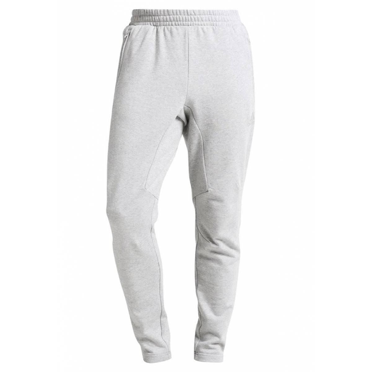 Adidas Herren Tango Future Jogginghose Hose