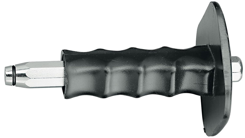 GEDORE 90 HS-6 Setzeisen mit Handschutz 6 mm Gedore Werkzeugfabrik GmbH & Co. KG 8886130