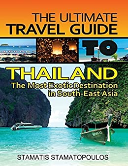South thailand travel guide thailand tips and information tripwolf.