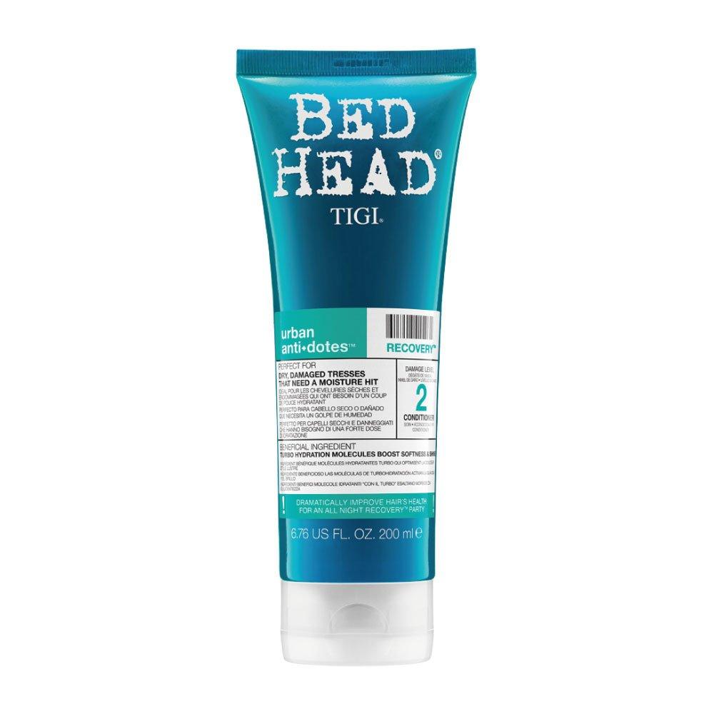 Tigi Bed Head Antidotes Recovery Acondicionador 200ml: Amazon.es: Belleza