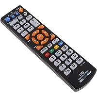 Baosity Premium Self-Learning TV Remote Control Full Key Type Home Smart TV L336