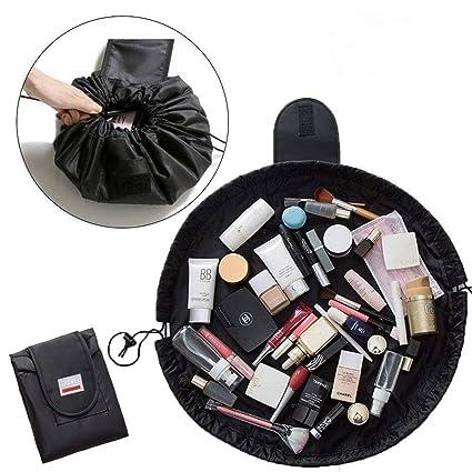 5c8138a93f99 INVODA Cosmetic Bag (21