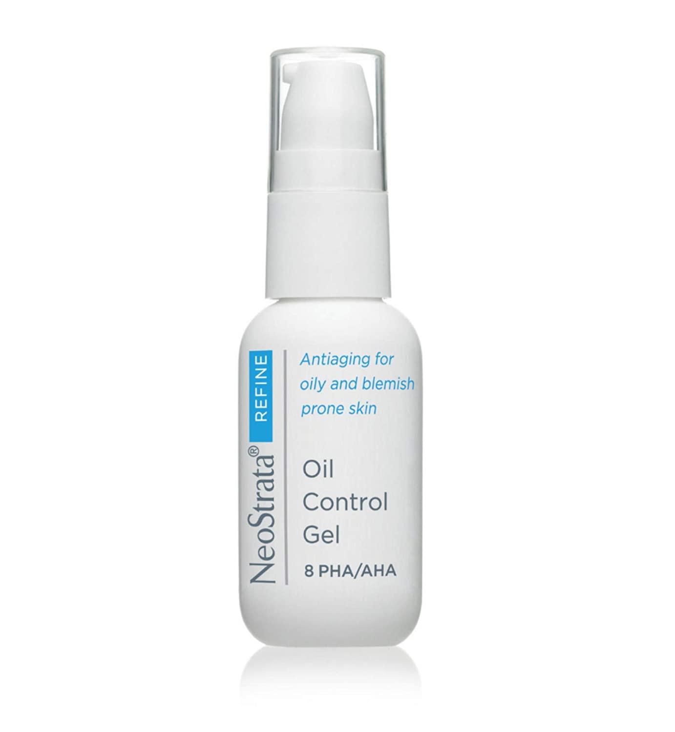 Oil Control Gel, 30ml/1oz Neostrata 96890