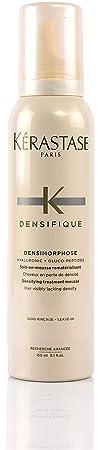 Kerastase Densifique Densimorphose 150ml – Thickening Mousse, Foam Thinning Hair