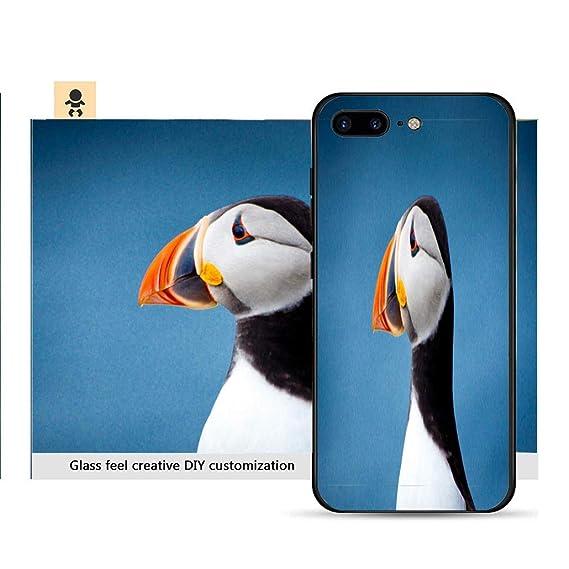 Amazon com: iPhone 7p / 8p Ultra-Thin Phone case Atlantic