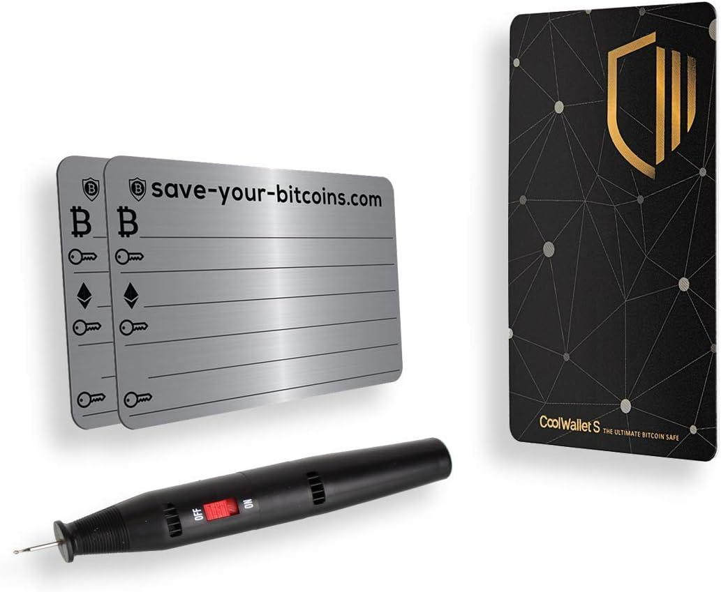 Kreuzschlitz bitcoins p250 cs go skins betting