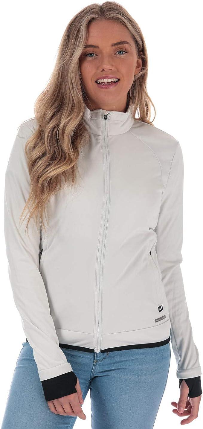 adidas jacket design