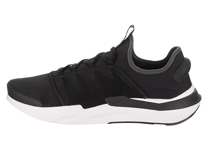 online store 7739b 0f18d Nike Air Huarache, Scarpe da Ginnastica Uomo MainApps Amazon.it Scarpe e  borse
