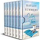 Sisters Of The Shore: The Complete Series Collection