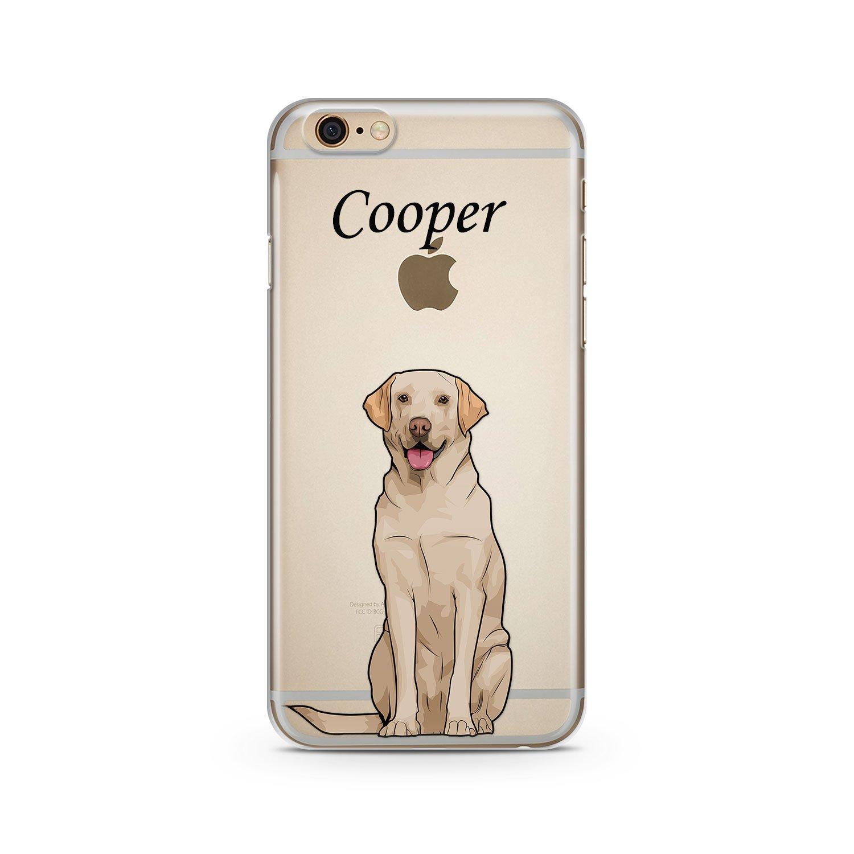 iphone 6 labrador case