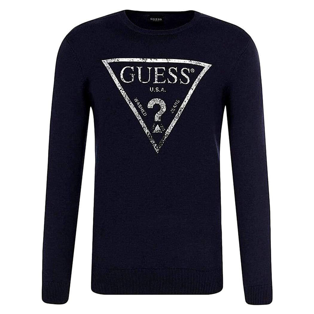 Guess Promo Abbigliamento Maglina Acquista Fino A 70%, Guess