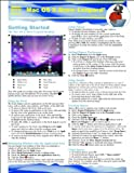 img - for Mac OS X Snow Leopard Quick Source Reference Guide book / textbook / text book