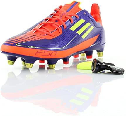 adidas F50 Adizero Prime SG Chaussures Football Homme