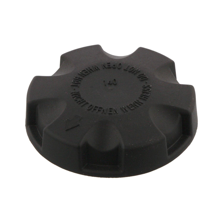 Tappo, Serbatoio refrigerante - Raffreddamento Ferdinand Bilstein GmbH + Co KG 36737