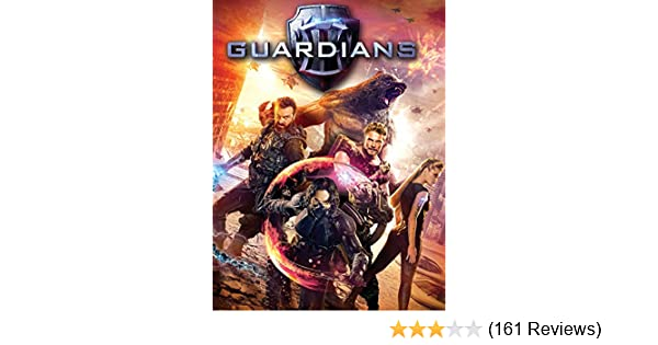 guardians 2017 full movie in hindi watch online