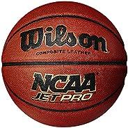 "Wilson NCAA Jet Pro Basketball, Official - 29.5"","