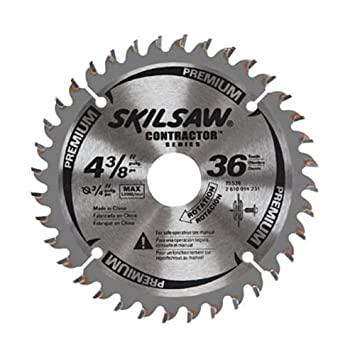 Skil 75536 carbide flooring blade 4 38 amazon skil 75536 carbide flooring blade 4 38quot greentooth Image collections
