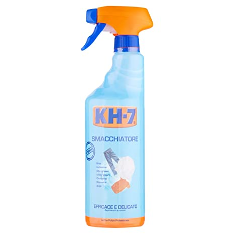KH7 Quitamanchas ml.750 – [unidades ...