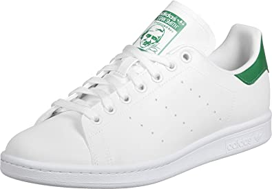 regarder 8ddfe 3df84 Basket adidas Originals Stan Smith - Ref. AQ4775 - 47 1/3 ...