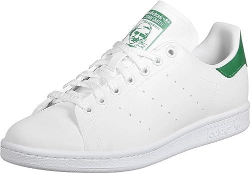 watch a4d4c 195a6 Adidas Original Stan Smith Ref. AQ4775 Mens White, Size: 4 ...