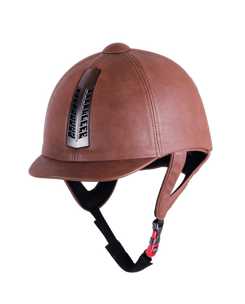 Rhinegold Pro Riding Hat