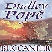 Buccaneer   Dudley Pope