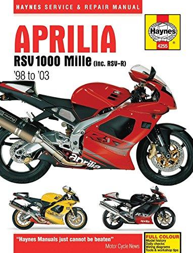 aprilia rsv parts amazon co uk rh amazon co uk 2006 Aprilia RSV 2005 Aprilia RSV