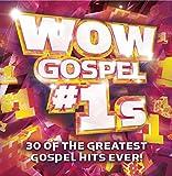 : Wow Gospel #1's