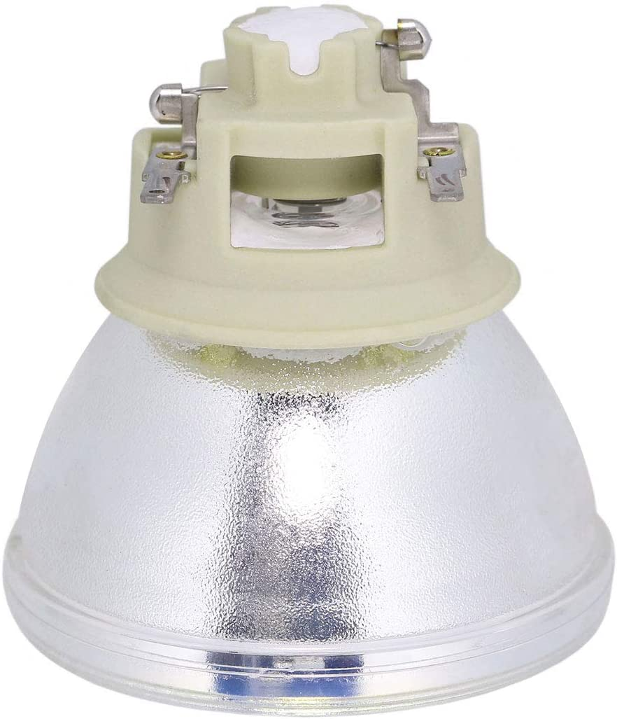 Lutema Economy for Viewsonic PA503W Projector Lamp Bulb Only