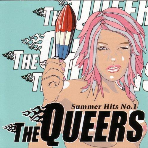 Queers - Punk Rock Girls скачать бесплатно в
