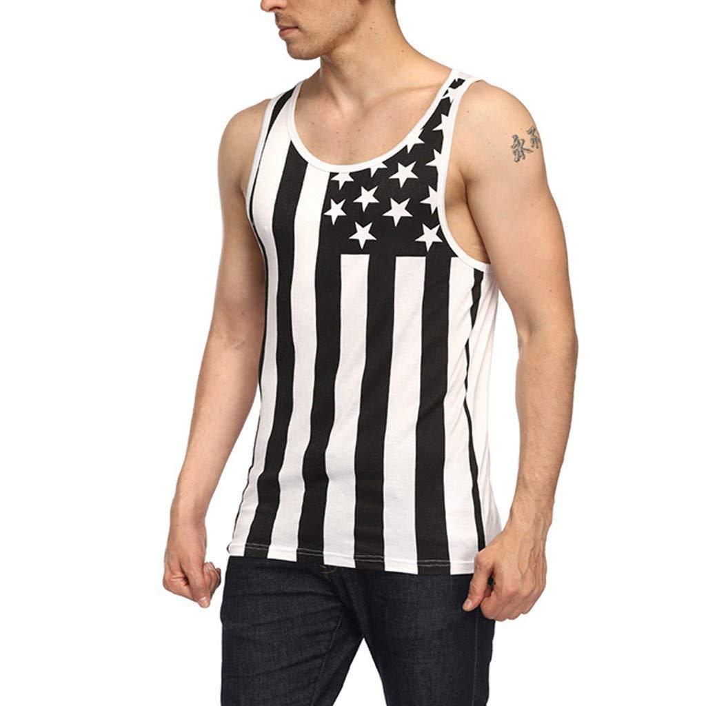 丨camisetas丨ropa丨camiseta丨ropa hombre丨camisetas hombre丨t ...