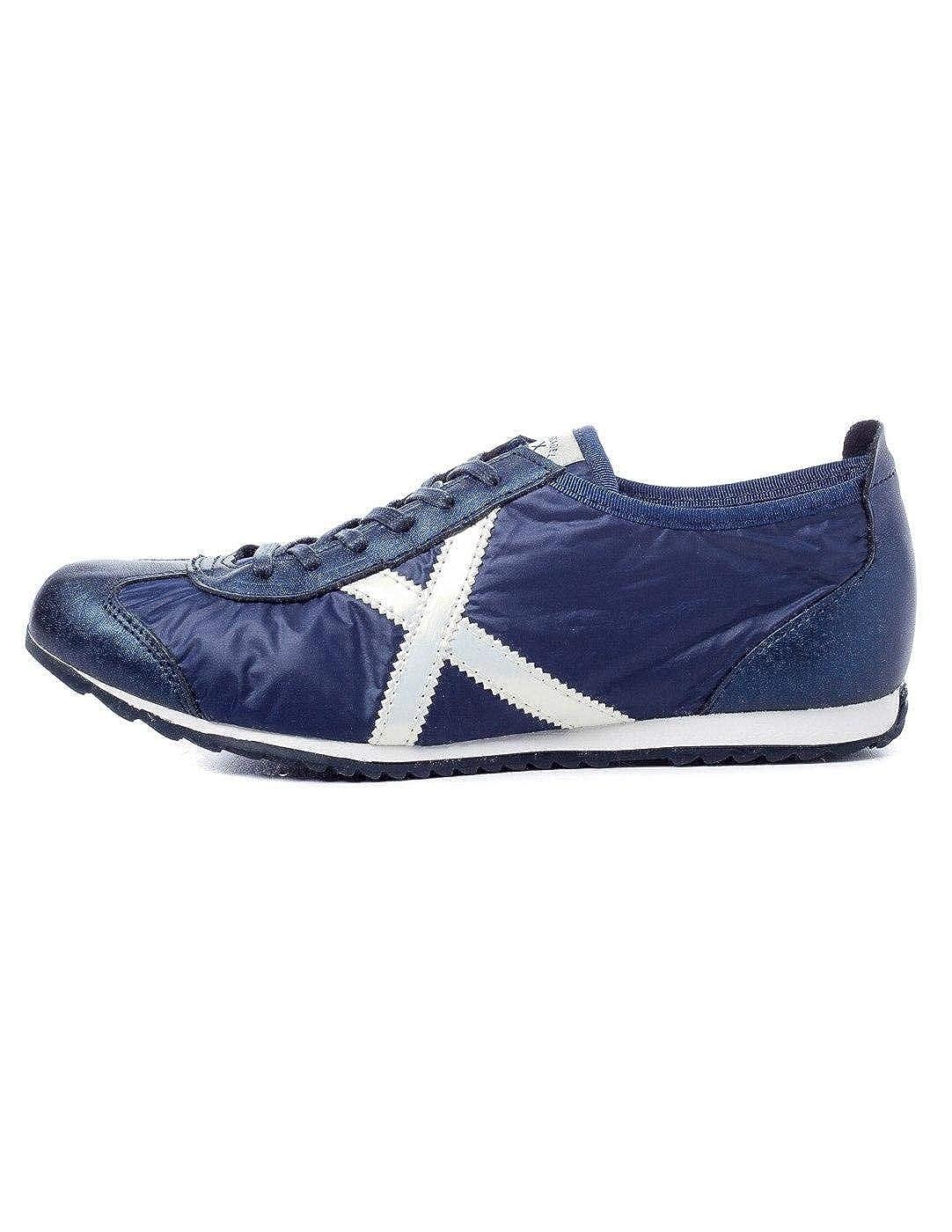 Munich Osaka 365 - Zapatillas Bajas Hombre: Amazon.es: Zapatos y complementos