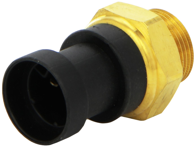 FAE 37900 Interruptores Francisco Albero