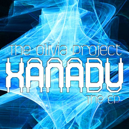 Xanadu - The Almighty Mix for sale  Delivered anywhere in USA