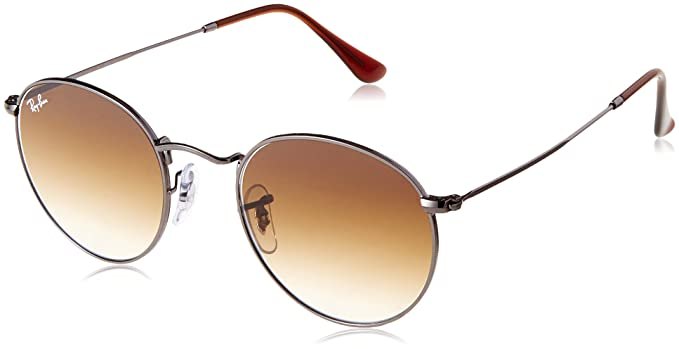 37f23dcb187 Image Unavailable. Image not available for. Colour  RAYBAN Men s 0RB3447N  004 51 ...