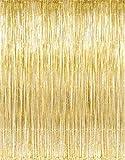 Kangaroos Gold