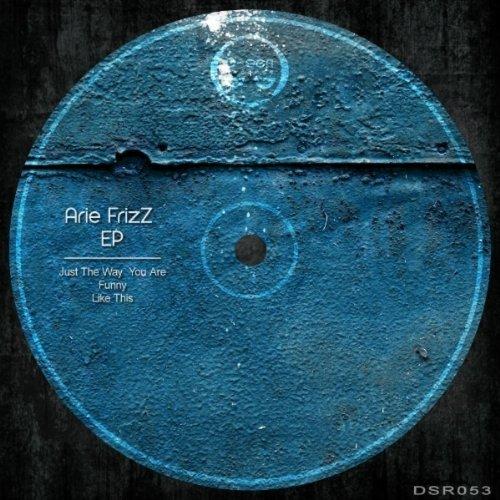 d frizz - 6