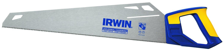 IRWIN Tools Universal Handsaw, 20-Inch (1773466)